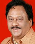 Sri U.V.Krishnam Raju