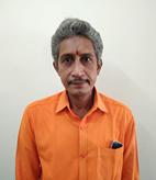 Dr.A.P.V.Appa Rao
